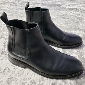 Thursday Boot Co. Duke